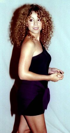 Love this pic of mariah carey