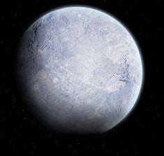 3b474961df65260f09406378e552d9a6--space-