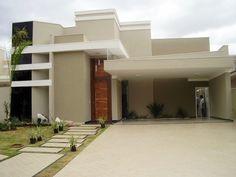 Casa de 4 dorms em S.J.Rio Preto. Terreno: 400m², A.C. 280m²