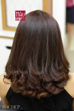 Haircuts Straight Hair, Haircuts For Medium Hair, Medium Hair Cuts, Long Hair Cuts, Medium Hair Styles, Curly Hair Styles, Indian Hair Cuts, Indian Hair Color, Long Layered Hair