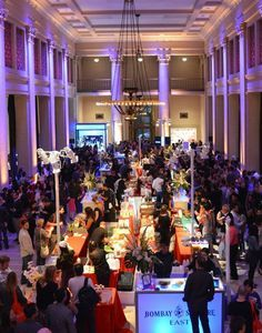 Events at the Bently Reserve on Pinterest | Environmental Health ...
