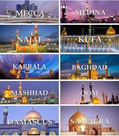 Heavens for us Muslim Images, Islamic Images, Islamic Love Quotes, Islamic Pictures, Islamic Art, Islamic Posters, Islam Hadith, Allah Islam, Islam Quran
