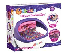 Orbeez - Ultimate Soothing Spa Maya Toys http://www.amazon.com/dp/B00H0S99Z2/ref=cm_sw_r_pi_dp_81nLwb034Q6GM