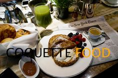 Reviews of the best restaurants in Paris , Italy and in the World.