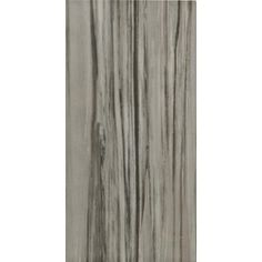 Floors 2000 12 Pack Forest Black Glazed Porcelain Floor