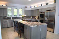 Rose Kitchen Remodel Design Hatchett Virginia Beach