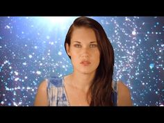 """Bury The Fantasy (Do Away With """"If Only"""") -Teal Swan- - YouTube"""