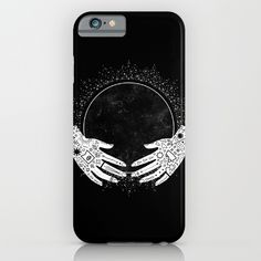 new moon iPhone case 6, iphone 5, iphone 4, all model, great design 64gb, 16gb, 128gb, best for birthday gift, Christmas gift, slim case, tough case, adventure case, power case