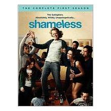 This show is brilliant. Love Emmy Rossum.