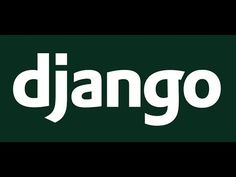 If you like the elegance of the Python programming language, Django is the web framework for you! Django is a powerful but pragmatic framework, with an emphasis on getting work done. Orange Pi, Python Web, D Jango, Python Programming, Programming Languages, Site Web, Web Application, Software Development, Application Development