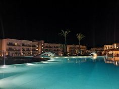 Lokalaugenschein Aldiana Club Calabria - The Chill Report Pool Bar, All Inclusive Urlaub, Spa, Outdoor Decor, Italy, Family Activity Holidays