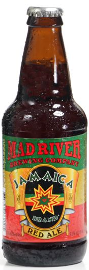 Mad River Brewing   Craft Beer Club