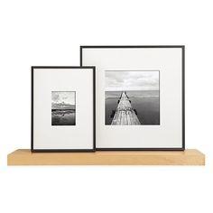 Float Wall Shelves - Shelves