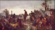 Mikolas Ales - World's most famous painters Les Oeuvres, Art Nouveau, World, Illustration, Painting, Fine Art Paintings, The World, Illustrations, Paintings