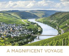 A wealth of historical treasures and amazing sights await you on our Magnificent Europe itinerary. This quintessential river cruise between Amsterdam and Budapest will let you experience the culture and traditions of five fascinating countries — the Netherlands, Germany, Austria, Slovakia and Hungary.  Now is a great time to start planning a 2017 river cruise to your next dream destination! If you reserve your cruise by September 2 you can receive up to C$4,000 off per stateroom