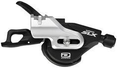 SLX 2x10 Online Bike Store, Outdoor Power Equipment, Vehicles, Kili, Color, Products, Biking, Black, Colour
