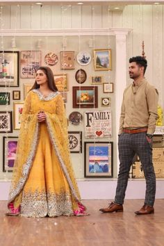 Kashee Designer Wedding Collection Replica) with Net Heavy Embroidered Duppata at lowest price guaranteed only Rs: /-, Latest Pakistani Dresses, Pakistani Designer Suits, Pakistani Bridal Dresses, Pakistani Dress Design, Shadi Dresses, Pakistani Suits, Punjabi Suits, Lehenga Designs, Churidar Designs