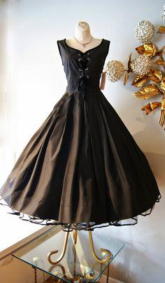 http://rockabillyclothingstore.com/product-category/rockabilly-dresses/
