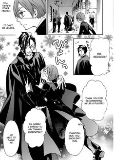 Chapter 74  (1/3)