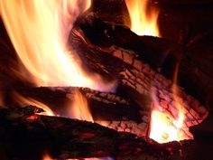 How to Clean Ceramic Gas Logs   Gas logs and Logs