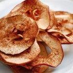 Apple Chips!