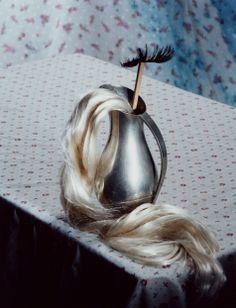 c94e2213bb5de5 8 Best Greg Hunt Mark Oblow images