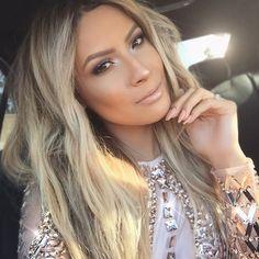 Best YouTube Beauty Vloggers 2016