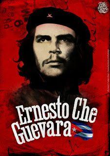 [ ] Vintage Che guevara Poster Retro art Wall home Decoration CM Ernesto Che Guevara, Art Mur, Evil World, Retro Art, Decoration, Cuba, Vintage, Poster, Wall