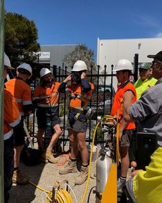 Confined Space Services Melbourne: We can provide a team to carry out turnkey works involving confined space or can provide staff to assist clients who don't have the expertise to complete this type of specialized work. Sewer Repair, Confined Space, Melbourne Victoria, Take A Shot, A Team, Take That, Type