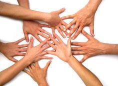 Post-Comunidad-RedesSociales