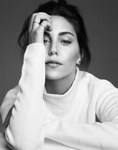 "The photo ""Öykü Karayel - All Magazine Pictorial [Turkey] (January has been viewed times. Turkish Art, Turkish Beauty, New Actors, Actors & Actresses, Learn Turkish Language, Turkish Women Beautiful, Magic Women, Actrices Hollywood, Famous Stars"