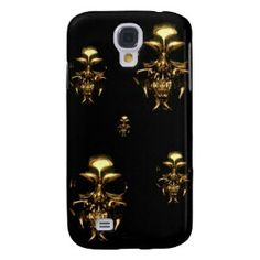 http://www.zazzle.com/case_mate_barely_there_samsung_galaxy_s4_case-179392312149680978