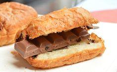 croissant-648803_1280.jpg
