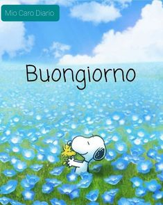 Snoopy, Charlie Brown, Good Morning, Alice, Entertaining, Fictional Characters, Image, Friends, Good Morning Wishes
