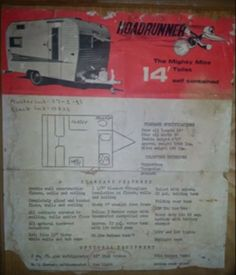 camper tail light wiring diagram and article i don t understand screenshot from vid 1965 roadrunner 14 vintage trailer build this is one