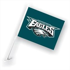 Pub table philadelphia eagles pool table room tailgating gear philadelphia eagles nfl car flag watchthetrailerfo