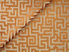 Apollon - Jim Thompson Fabrics