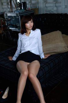 Risa Yoshiki (吉木りさ)↩☾それはすぐに私は行くべきである。 ∑(O_O;) ☕ upload is LG G5/2016.06.18 with ☯''地獄のテロリスト''☯ (о゚д゚о)♂