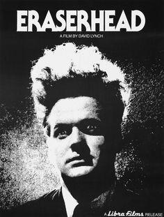 Sabato 4 giugno 2016 all'Ex Dogana sarà proiettato Eraserhead di David Lynch, una serie di immagini surreali che denunciano la società estraniante.