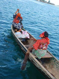 Visit to Isla Tigre - Kuna Yala - Panama - San Blas Islands Panama, Kuna Yala, West Indies, Honduras, Belize, Folklore, Islands, Coastal, Mexico