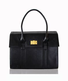 - DESCRIPTION - WARRANTY - NEED HELP? LONDON is the perfect computer tote for a duchess with a diverse sense of style. Its refined design is as timeless and classic as the Big Ben Tower. You will fanc