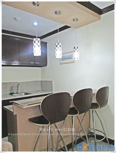 For Rent: Condominium in Primavera Residences, Mastersons Avenue, Carmen, Cagayan de Oro City, Misamis Oriental