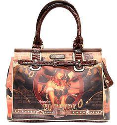 Designer bags , women fashion handbag Buy it: http://www.jdoqocy.com/click-7729776-10787397?url=http%3A%2F%2Ftracking.searchmarketing.com%2Fclick.asp%3Faid%3D120011660000689443&cjsku=10305511