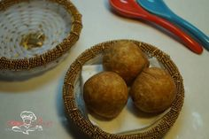Moong Ki Kachori recipe is a deep fried crispy and crunchy ball of all purpose flour stuffed with spicy stuff. Find the complete instructions on CookSafari.co.in.