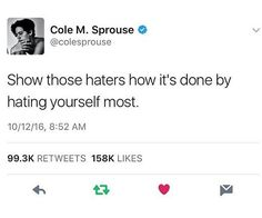 YALL DONT UNDERSTAND HOW MUCH I LOVE COLE SPROUSE?????
