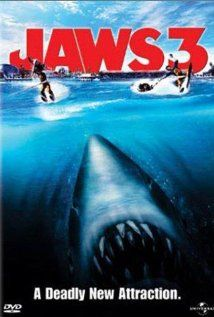 JAWS 3; the best one made