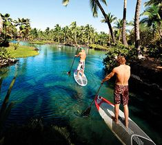 Miami Webcam | See Miami & The Beaches Live | MiamiAndBeaches.com