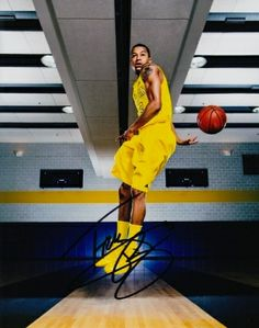 AAA Sports Memorabilia LLC - Trey Burke Autographed Michigan Wolverines 8x10 Photo, #treyburke #michiganwolverines #wolverines #ncaa #autographed #sportscollectibles #sportsmemorabilia $74.95 (http://www.aaasportsmemorabilia.com/collegiate/trey-burke-autographed-michigan-wolverines-8x10-photo/)