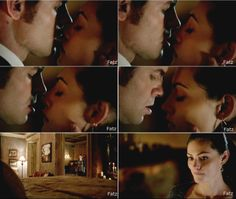 """Elijah and Hayley - - """"A Closer Walk with Thee"""" 1 *20"""