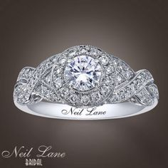 My beautiful ring!